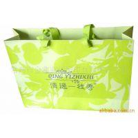 供应各式纸袋,购物袋,包装袋 OPP袋 来样订做