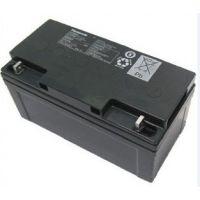 宿迁松下蓄电池LC-P1238系列官方授权总代理|提供技术支持|售后保障