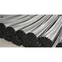 不锈钢网带生产厂家、綦江县不锈钢网带、津润金属网链