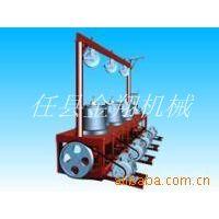 金翔机械专业生产普通干式拉丝机 拉丝机械设备 拉丝机械厂