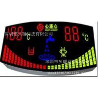 LED饮水机数码管数码屏彩屏