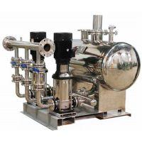 无负压供水设备、大河泵业、大河无负压供水设备