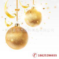 圣诞球/透明球/PC透明球/【生产加工】