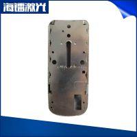 提供手加工 焊接和粘接激光焊接点焊业务