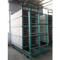新型硅酸钙板聚苯颗粒隔断板设备安装技术厂家热线:13356260183 崔经理