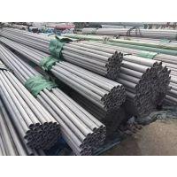 310S耐高温耐酸碱不锈钢无缝管0Cr25Ni20执行标准GB 13296-91