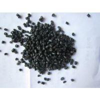 黑色环保PVC 80度 90度 100度 110度