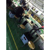 深圳电子焊锡烟尘过滤器