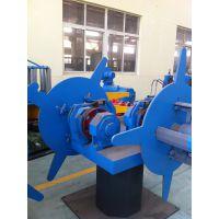 苏州吴江天原设备优质TY32高频焊管机组
