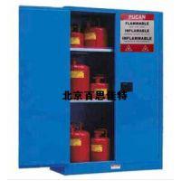 90加仑弱腐蚀性化学品储存柜xt16950