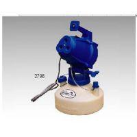 美国丹拿2796型超低容量喷雾器 ULV电动超微粒喷雾器