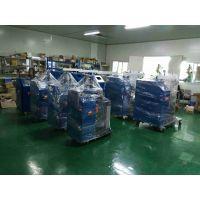 PUR 热熔胶供胶系统东莞赛普专业供应