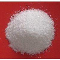 长期供应--三羟甲基丙烷