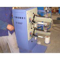 专业生产和销售各种长度双头和单头绕线机