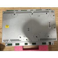 DSQC663 ABB机器人6轴驱动器3hac029818-001/07 IRC5