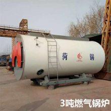 襄阳DZL6-1.25链条燃煤锅炉,燃气锅炉系列