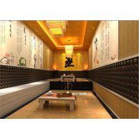 惠州汗蒸房、汗蒸房安装、广州汗蒸房安装公司(在线咨询)