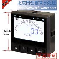 通用变送器3-9900-1P TCFL同创富来- GF 通用 变送器 流量/PH/ORP/PH/压力