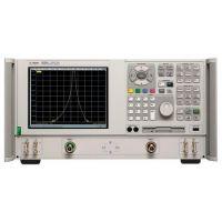 安捷伦E8356A 网络分析仪E8356A