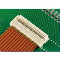供应 I-PEX FPC 20613-007E-02 原厂库存连接器及其极细同轴线