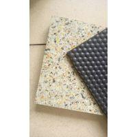 再生海绵橡胶垫、地垫体育用品