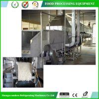 【厂家直销】上虞现代龙黄、白酒蒸煮机械设备,大豆蒸煮设备,大型酿酒设备