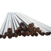 0Cr15Ni7Mo2Al(632)不锈钢板材、圆钢