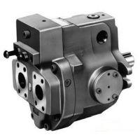 出售质量良好的油研A145-FR01KS-60变量柱塞泵