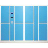 供应中立浴场智能更衣柜|水疗场所智能更衣柜
