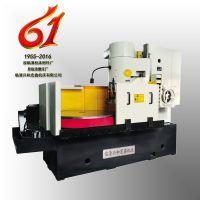 临清运河立轴圆台平面磨床M74125 提供磨床维修与售后服务