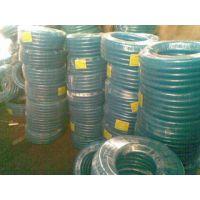 厦门软PVC水管回收,库存全新水管回收,带网塑料管回收