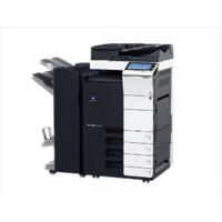 ADC556复印机_科颐办公_震旦ADC556彩色复印机
