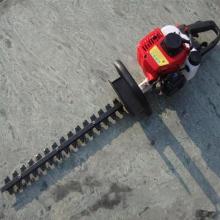 质优价廉绿篱机 绿化带专用修枝剪 双刃刀绿篱机 圣通