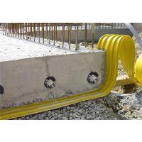 浩赛特塑机(在线咨询)|EVA止水带|EVA塑料止水带生产线