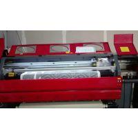 皮革数码印花机皮革数码彩印机