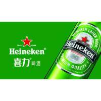 台州啤酒进口收发货人备案公司收费标准