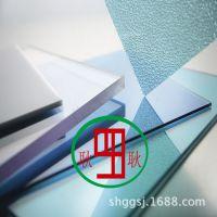 强力型实心耐力板用于室内屏风空间隔断上海奉贤耐力板生产厂家