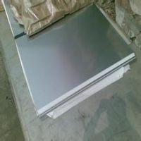无锡316L冷轧不锈钢薄板哪家质量好?无锡圣弘通钢业有限公司
