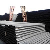 柳州市大万排水系统 柔性铸铁排水管及配件