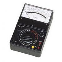 电路测试仪 3201