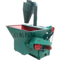 牛羊鱼饲料颗粒机 饲料制粒机厂家 家用小型饲料压粒机