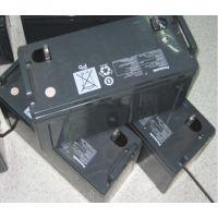 松下蓄电池安徽总代理【厂家直销报价】LC-P1227R2价格提供电源方案/分析测评