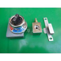JSN机械程序锁-电磁锁,205JS程序锁,JSN-202 程序锁 供应信息