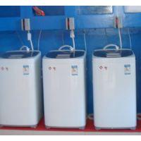 ,重庆水控机厂家,水控安装,IC卡水控系