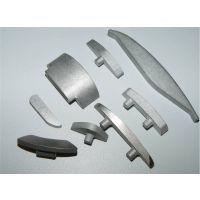 生产加工各种玩具、电子的平衡铅块,配重铅块