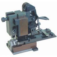 厂家专业提供 RY-04U切刀压接模具 欧式压接模具加工