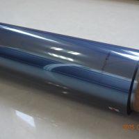 ENP汉膜厂家直销 隔热膜 太阳膜 无胶不反光建筑节能膜