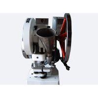 小型单冲压片机 优势 型号:TLM24-ZP01-I库号:M297406