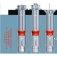 MKT曼卡特原装进口型号SZ 扭矩控制式重型机械锚栓