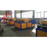 吉林螺旋风管设备生产五线生产厂家